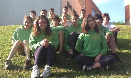 Campeonato Inter-Distrital Juvenis e Absolutos – ANDL/ ANA/ ANC