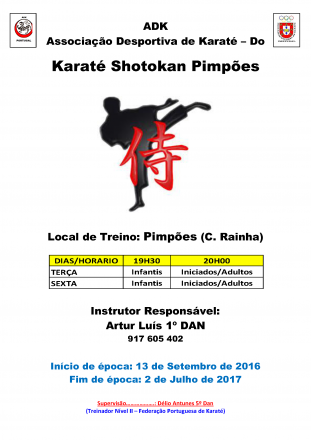 adk-cartaz-de-karate-pimpoes-2016