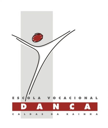 escola-de-danca