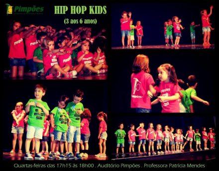 hip-hop-3-6-anos