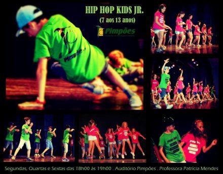 hip-hop-7-13-anos