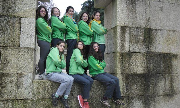 Campeonato Nacional de Clubes 3ªDivisão Feminina