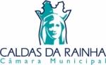 Câmara Municipal Caldas da Rainha – Voto de Congratulação