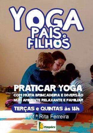 flyer-yoga-pais-e-filhos