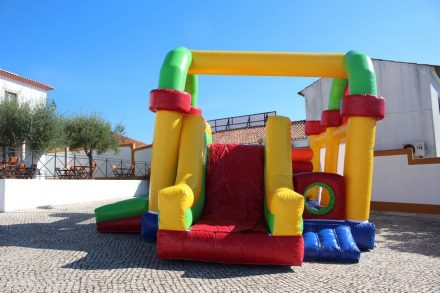 playground-escorrega-1