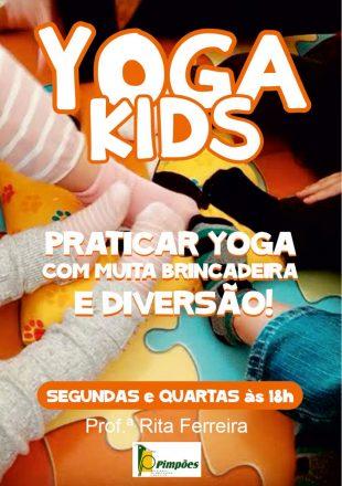 flyer-yoga-kids-16-17