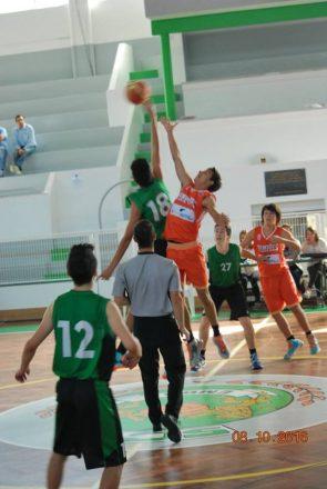 basquetebol-pimpoes