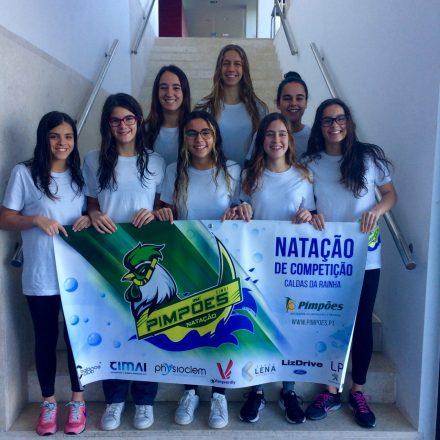 nacionais-clubes-3a-divisao