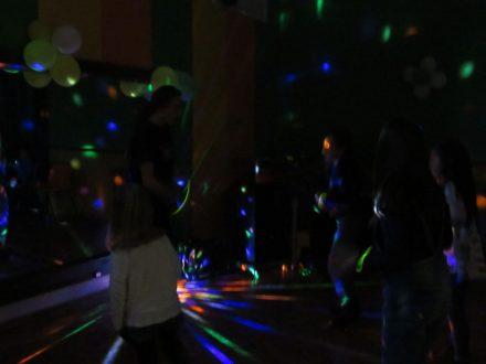 discoteca-toca-a-dancar
