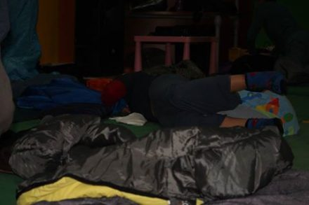 mega-noitada-com-dormida
