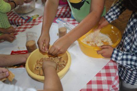 multi-chef