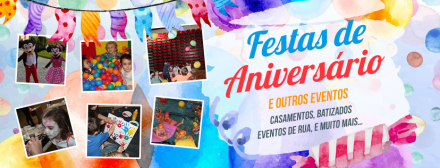 pimpoes-eventos-festas-2017-facebook-cover