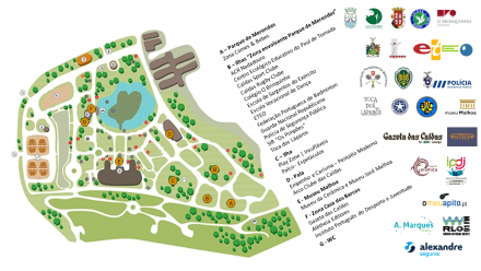 mapa-festa-da-crianca-2017