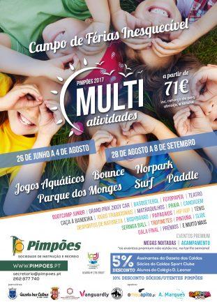 pimpoes-multi16-verao-a5-frente