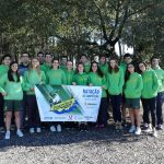 Pimpões/Cimai garantem com naturalidade a manutenção na 2ª Divisão nacional