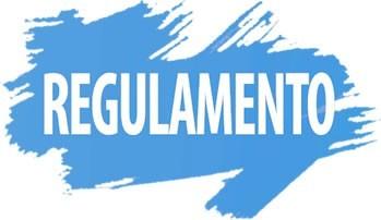 Regulamento – Natação e Fitness Aquático