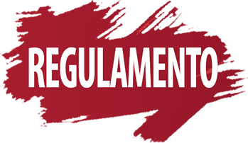 Regulamento – Aulas de Fitness e Desportivas (não aquáticas) presenciais